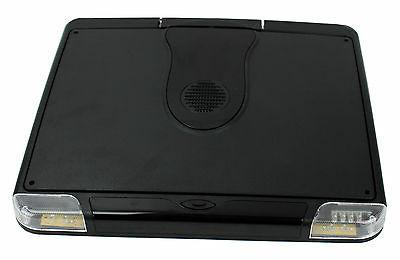 2) LCD TFT Car/SUV/TRUCK Down Roof TV