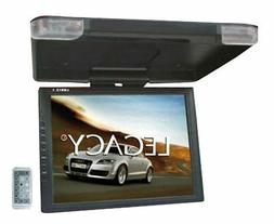 Legacy LMR15.1 High Resolution TFT Roof Mount Monitor with I